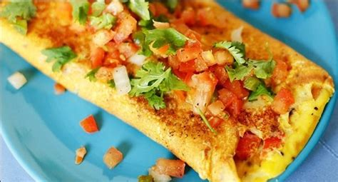 cara membuat omelet dan scrambled egg sajian sederhana dan lezat cara membuat omelet sayur