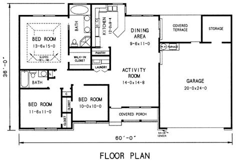 1000 images about downsizing on house plans