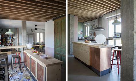 mobile cucina fai da te isola in cucina realizzala fai da te casafacile