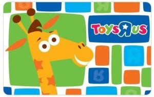 How Do Uber Gift Cards Work - great new amex offers for uber toys r us 5 more merchants frequent miler