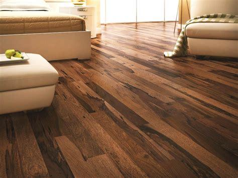 Pecan Wood Floor by Pecan Hardwood Flooring Gurus Floor