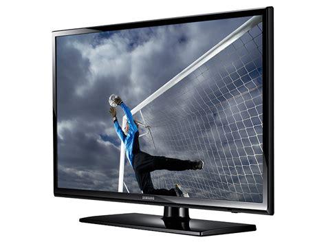 Tv Led Samsung Kaskus 40 quot class h5003 5 series led tv tvs un40h5003afxza samsung us