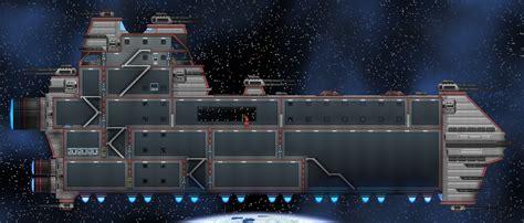 ship upgrades starbound ship upgrades update page 3 chucklefish forums