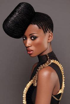 corn rolls under croshet hairstyle 1000 images about braided styles on pinterest mohawks