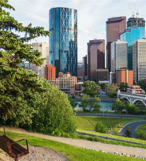 Mba Real Estate Calgary by Devang Joshi Top Trusted Calgary Real Estate