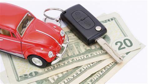 pago de impuestos vehicular impuestos impuestos vehiculos 2015 prep 225 rese para el