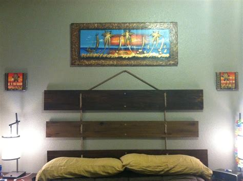 nautical headboard best 25 nautical headboard ideas on pinterest light