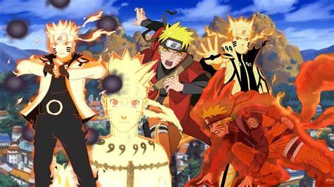 karakter anime super jenius 5 karakter anime yang bertransformasi sehingga punya