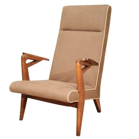 parker knoll armchairs pair of parker knoll armchairs for sale at 1stdibs