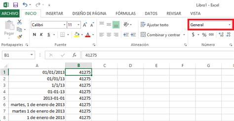convertir enteros a cadenas en c 06 tipos de datos y operadores esmeralda m