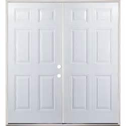 Mildew Resistant Paint Exterior - prehung exterior double doors newsonair org