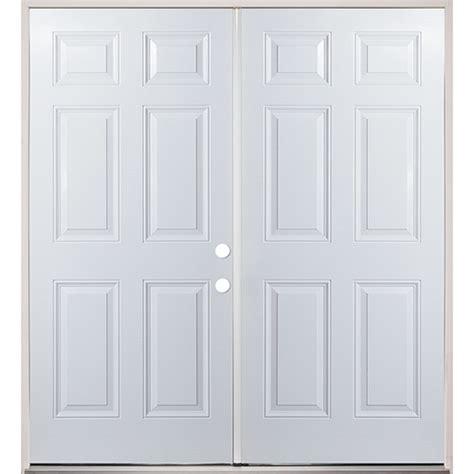 prehung exterior door sets prehung steel exterior doors steel doorse steel entry