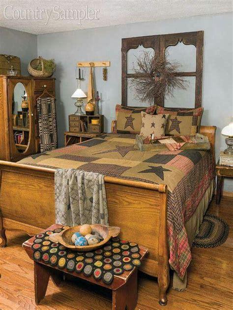 25 Best Ideas About Americana Bedroom On Pinterest Antique Bedroom Decor