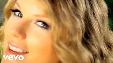 taylor swift country youtube taylor swift quot mine quot