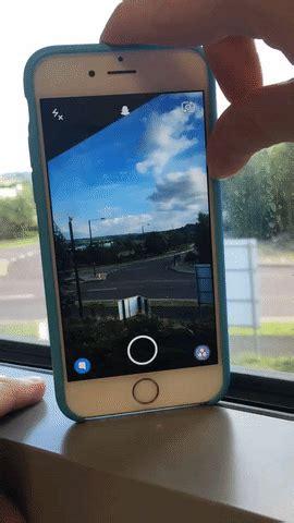 snapchat hacks    snaps stand  social media examiner