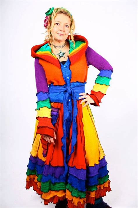 coat of many colors song 230 best images about sweater coats on