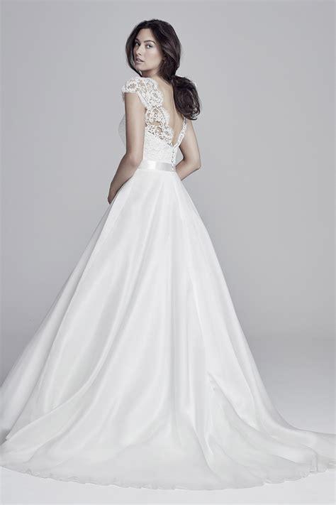 Alicia Llections  Lookbook Uk Designer  Ee  Wedding Ee