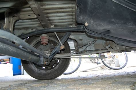 Vw Caddy 14d Tieferlegung Hinterachse by Oktober 2010 Caddy 2k Anschlagpuffer Blattfeder
