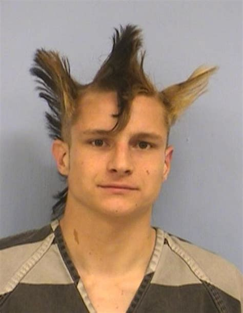 prison hairstyles worst haircuts on the internet jailbird