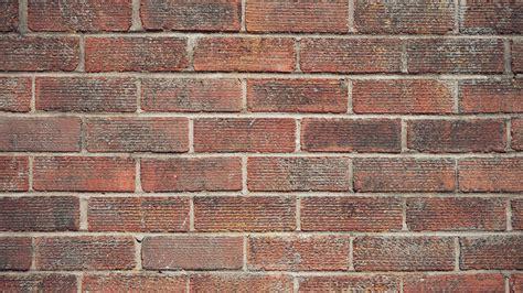 brick wallpaper 32