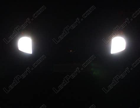 Toyota Osram Lu Depan Low Beam Hyper Cool Blue H11 pack headlights xenon effect bulbs for toyota yaris 2