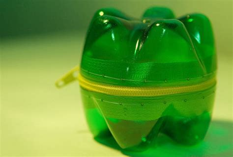 7 Ways To Re Use Plastic Bottles by 25 Brilliant Ways To Reuse Plastic Bottles You Got To Try
