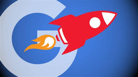 googlr images has explained how you can remove your content