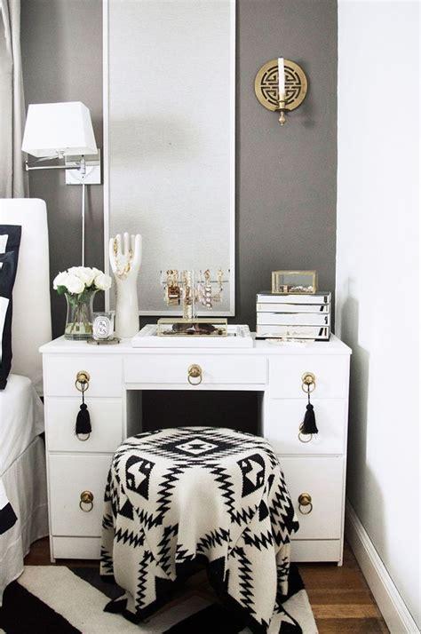 ideas  vanity decor  pinterest makeup vanity organization vanity organization