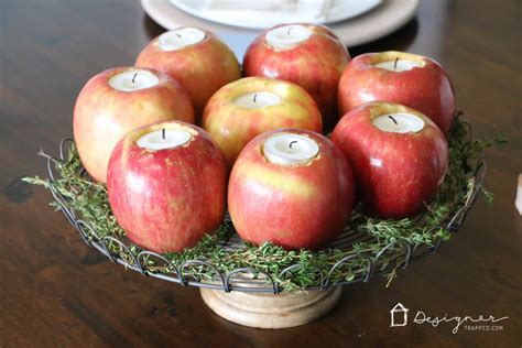 thanksgiving decorations to make at home 11 easy to make thanksgiving decorations for your home