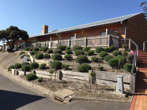 Sovereign Hill Cabins by Esmond Terrace Picture Of Comfort Inn Sovereign Hill