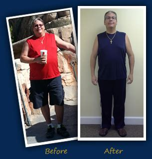 weight loss 6 months after gastric sleeve average weight loss 6 months after gastric sleeve weight