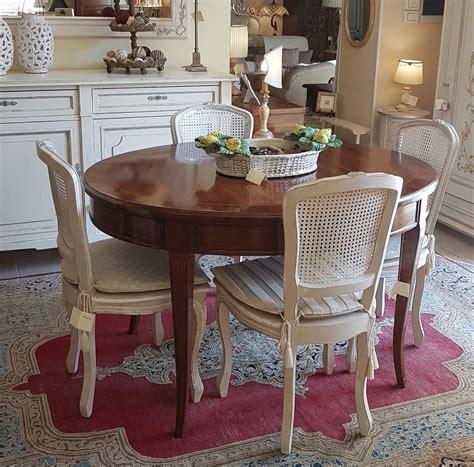 mobili tavoli arredamento contemporaneo mobili country su misura siena
