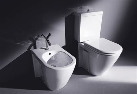 what does wc stand for bathroom starck 2 stand wc combination by duravit stylepark