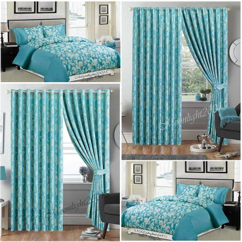 teal bedding sets matching curtains best 25 teal comforter ideas on pinterest camo girls
