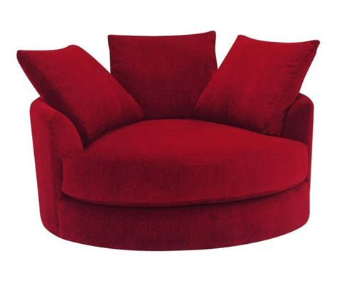 cuddle couch ikea ? Couch & Sofa Ideas Interior Design