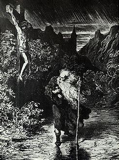 imagenes de judio errante jud 237 o errante wikipedia la enciclopedia libre