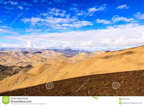 himalayas tibet himalayas tibet royalty free stock photos image 33937368