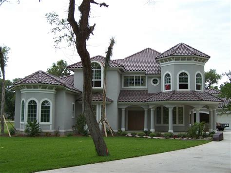 majestic dream homes freeport texas 77541 majestic dream homes llc freeport tx 77541 979 415 4193