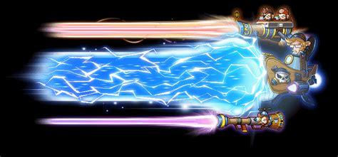 Bmc Blade Motif Rainbow kms ver 1 2 199 dual blade cannon shooter arena orange s