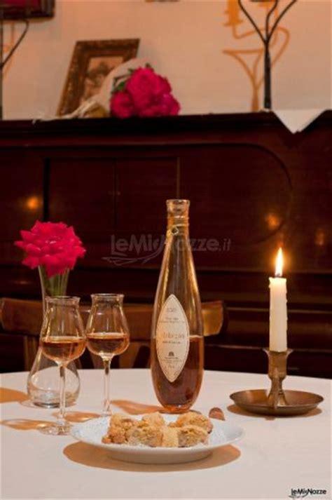 cena lume di candela cena a lume di candela osteria dei poeti volterra foto 6