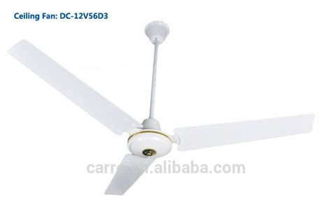 kdk ceiling fan circuit diagram integralbook