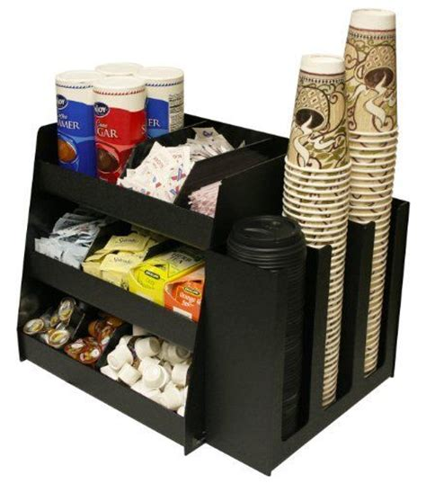 D Cup Shelf by Shelves Columns And Plastic Products On