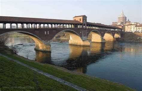 stop pavia on two wheels from pavia to milan pavia milan cycling