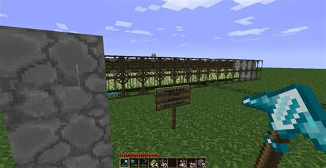 Cool Minecraft Decorations by Minecraft Cool Piston Ideas Images