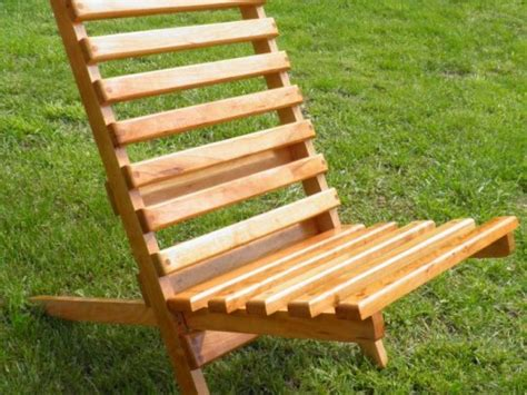 plans beginners woodworking projects