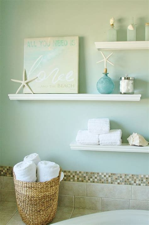 bathroom beach decor bathroom design ideas and more best 25 coastal bathrooms ideas on pinterest beach