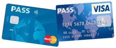 solicitar tarjeta de credito sin cambiar de banco minicreditos bankia moticcredito webcindario
