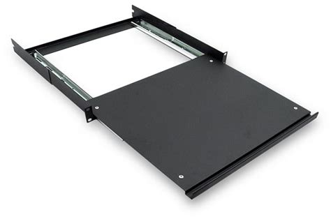 hardware for sliding shelves rf1ukm rack mount sliding rack shelves