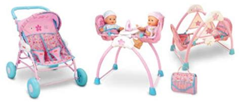 twin baby swing sets buy baby doll history of newborn baby doll and birth of
