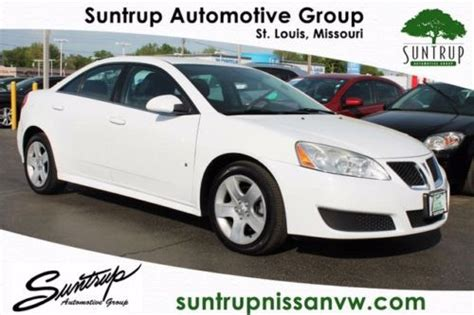 how make cars 2008 pontiac g6 auto manual sell used 2008 pontiac g6 gt loaded 38k miles leather sedan 4 door automatic manual v6 in